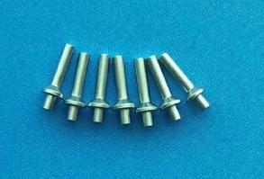 wu金铜件车chuang件PIN针