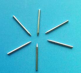 MR11插针