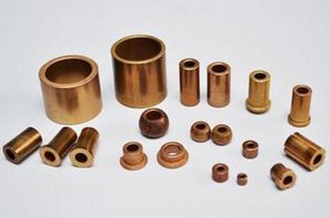 激光焊铜tao